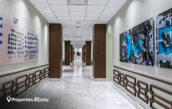 Bal Harbour 101 building image 2