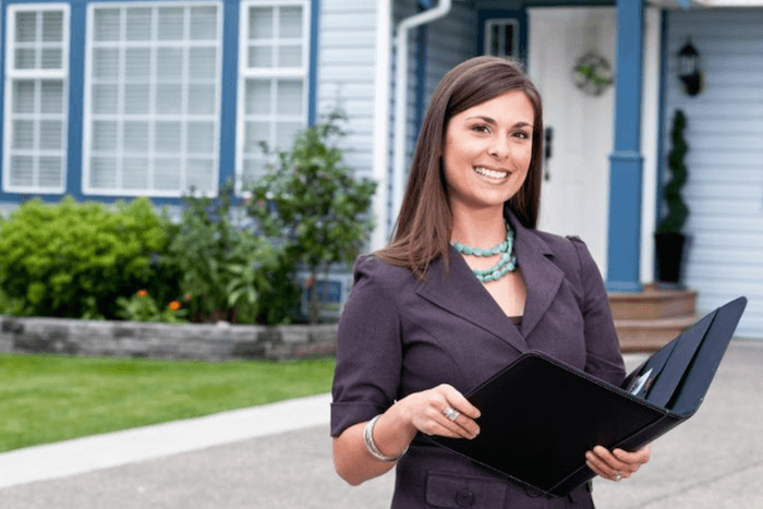 7 Habits of Successful Real Estate Agents image