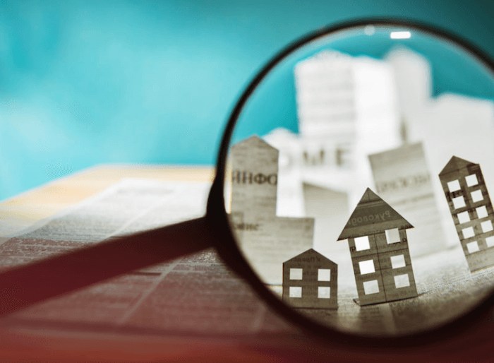 Where to Find the Best Real Estate Deals image