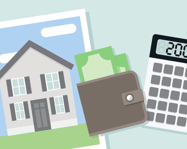 Comparing Home Loans: Your Best Mortgage Options image