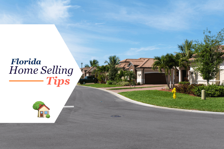 9 Tips for Selling Your Florida Home image